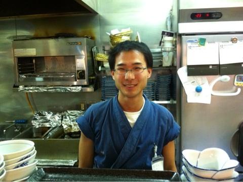 飲食店経営の改善の特効薬を探してみる。・・・ 飲食店の経営をしている人は100%分かりますよ!