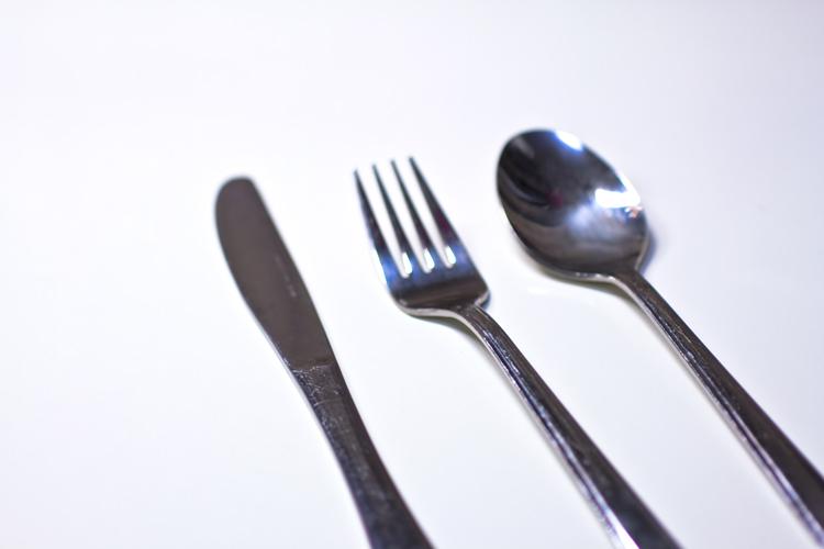 はじまりましたね!飲食業の経営意匠改革・・・少し遅い気もしますが気をつけろ!