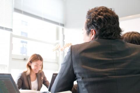仕事が出来る人と出来ない人の差は大きくある。出来る人の8つのスキル