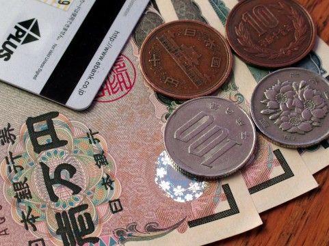 馬鹿みたいな話ですが収入をすぐに増やす方法なんて簡単なんです!ただ日本人が気がつかないのは・・・