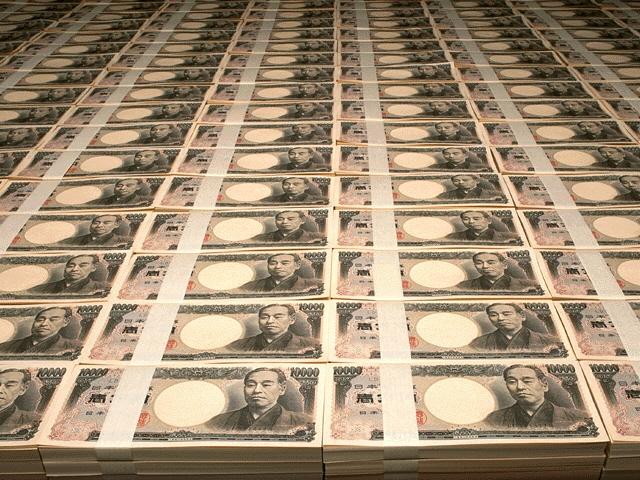 金を短期間で大きく稼ぐには・・・こんな法則ありますがあなた知っていますか?