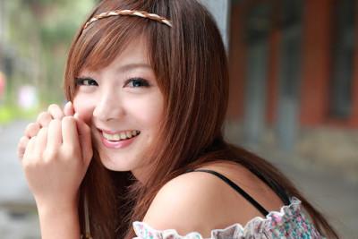 笑顔008