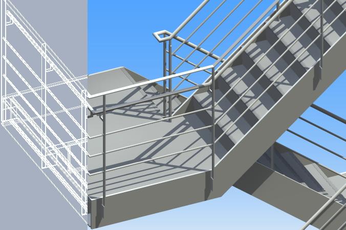 売り方の階段をつける・・・この方法はマネジャー育成する上での賢い構築