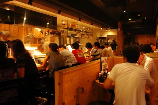 飲食店ってどうやって利用されているか知っていますか?売れないお店の店主って必ず「利用される理由」を考えています!