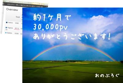 30000PV