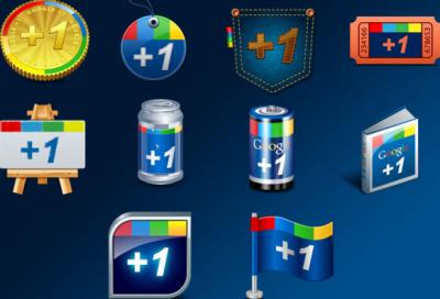 Free-google-icon[1]