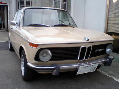 bmw2002[1]