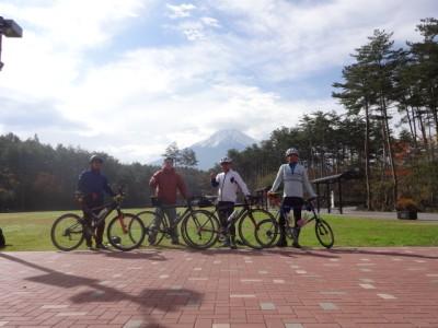 fuji-hill