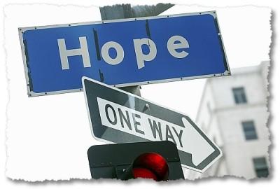 hope 経営意匠