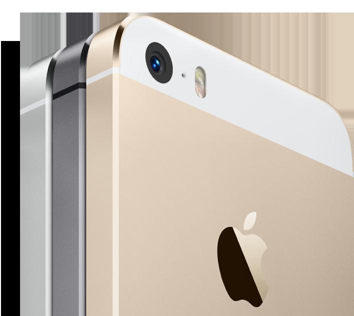 売る事に興味のない人は読まないで下さいね!でも凄い!iphoneが十位まで独占・・・日本人はなんでiphoneが好きなのか?