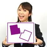 店舗経営する経営者、個人事業主には朗報かも!?・・・小野和彦が経営するリトルライオンも経営意匠を大きく変更します。2014.11.01 経営開始20年の節目!