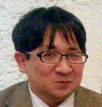 経営意匠プランナー 小野和彦