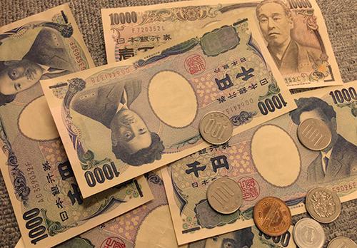 店舗経営・仕事・収入について日本人が絶対に知っておくべき事。2020年