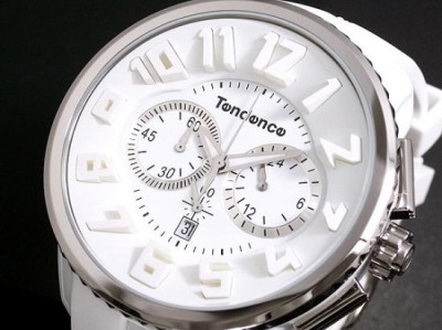 tendence002[1]