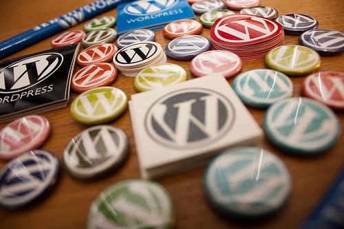 WordPressでブログをつくってみる!やっぱり無料ブログよりアクセスもらえる仕組みがある