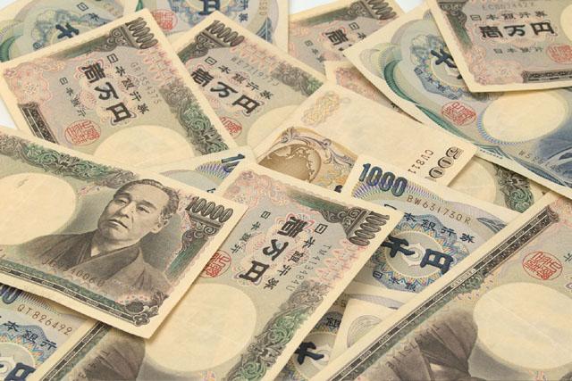 お金がどうしても欲しい人、お金をどうしても稼ぎたい人・・・頭の中を変えるとギンギンにお金入ってきます。・・おのぶろぐ