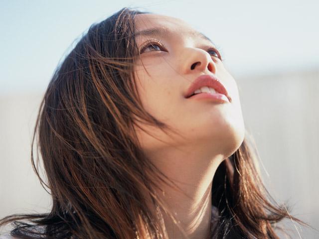 2014年以降、日本で生活して行く為に是非持っておいた方が良いもの3つ!経営者もサラリーマンも主婦も必要になった!