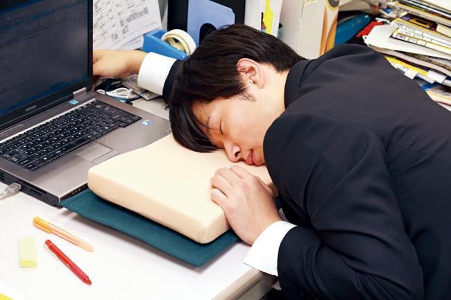 2013年は「良い仕事をして金を稼ぐ」と言う日本の良き文化が壊れた時代になったかも知れません。1964年生まれの男の呟き!