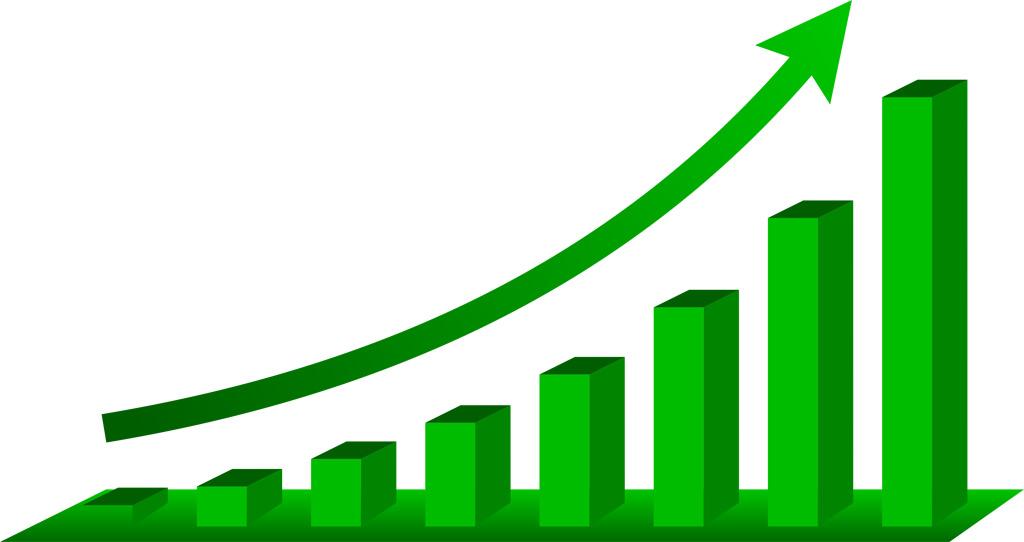 【2015急所】飲食・小売・サービス業の店舗経営をする人は1つの視点を持てるとすぐに成功します。