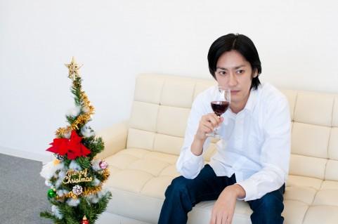 あれ?私の事を愛してくれる人はいないの?結局個人も競争している!どんどん1人になって行く孤独な集まり日本!