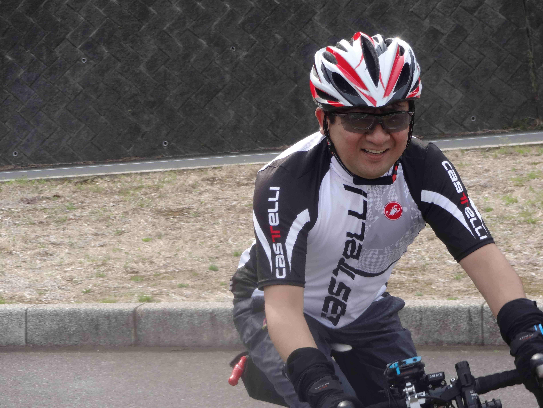 ロードバイクで駿河湾一周!フェリー使うのもいいね!困難続出のアスケンライド 2014.04.13