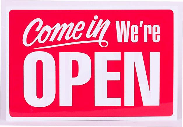 【公開】新規開業の飲食店経営者が店を潰す訳・・・おのぶろぐ