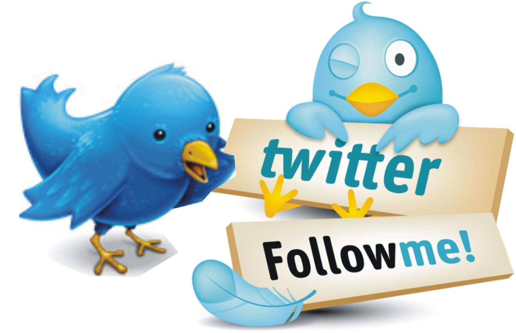 Twitterで稼げる!ネットビジネスに興味のない人、初心者でもスマホあれば結構出来るので知っておきましょう!フォロワー5000人突破記念!