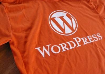 見てもらえるブログをつくるのは簡単かも・・・WordPress