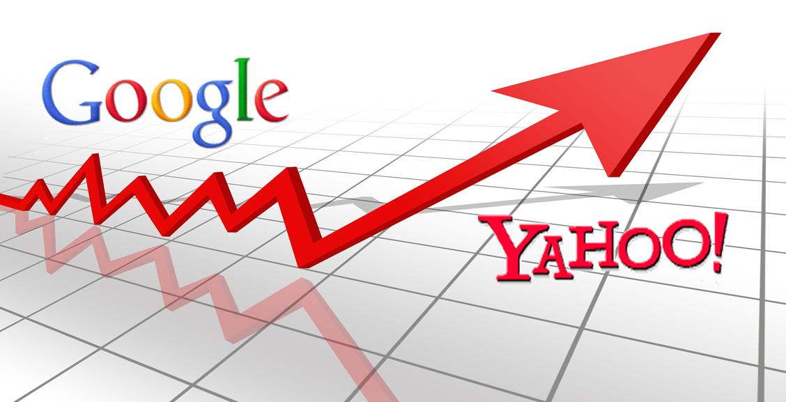 Google Yahoo !で「飲食店経営」ってワードで検索すると第1位は「月刊飲食店経営」さん・・・第2位は?・・・2013.12.11